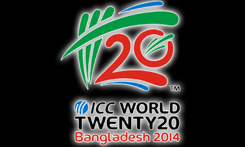 2014-t20-world-cup-bangladesh-preview.png