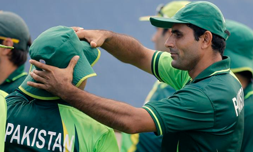 abdul-razzaq-pakistan-cricket.png