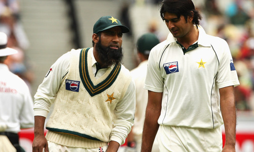 abdur-rauf-mohammad-yousuf.png