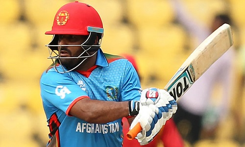 Afghanistans-Mohammad-Shahzad2.jpg