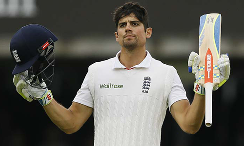 alistair-cook-pakistan-england-a.png