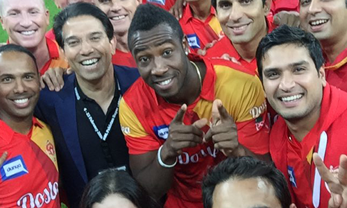 andre-russell-islamabad-united-psl.png
