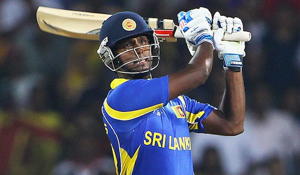 angelo_mathews_sri_lanka.png
