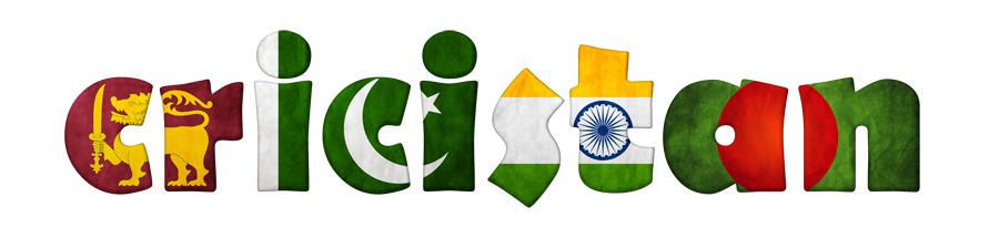 asia cup logo only.png