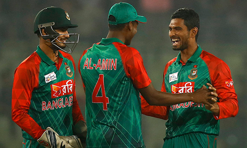 bangladesh-asia-cup-2016-a.png