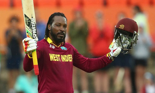 Chris-Gayle-of-West-Indies-celebrates-his-century27.jpg