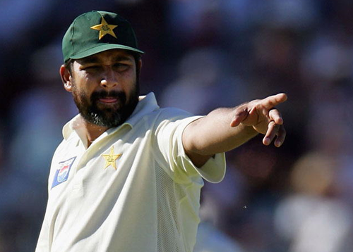 inzamam_ul_haq_pakistan_test_cricket.png