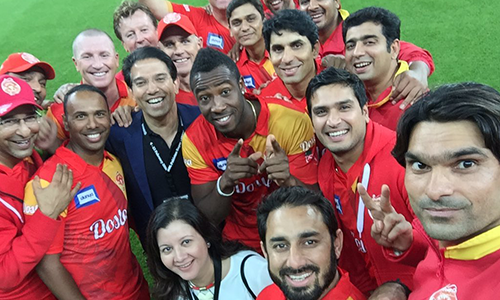irfan-selfie-islamabad-united-a.png