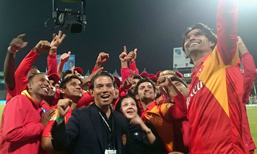 islamabad-united-irfan-selfie-a.png
