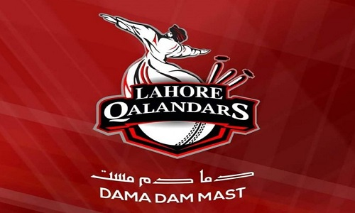 Lahore-Qalandars-Team-Squad-for-PSL-T20-2016-Foreign-Players-List-Pakistan-Super-League-T20.jpg