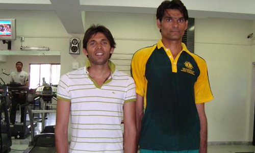 mohammad-irfan-mohammad-asif.png