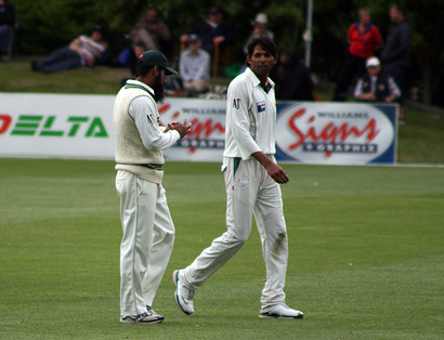 mohammad_yousuf_mohammad_asif_pakistan_cricket.png