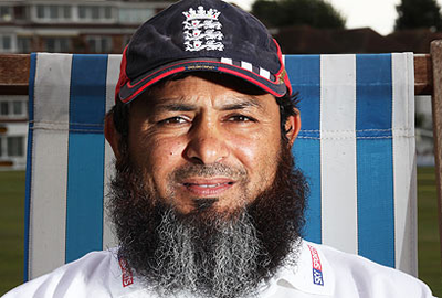 mushtaq_ahmed_pakistan_cricket_spin_bowler.png