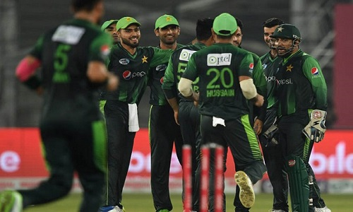 Pakistan-Cricket-Team_AFP.jpg