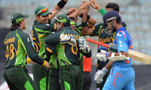 pakistan-india-wicket-t20-2014-world-cup.png