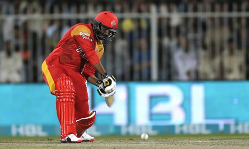 sharjeel-khan-islamabad-united-a.png