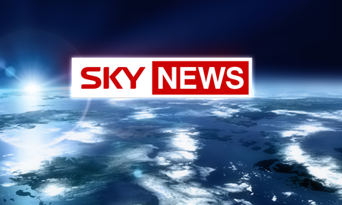 sky-news-mohammad-irfan-report.png