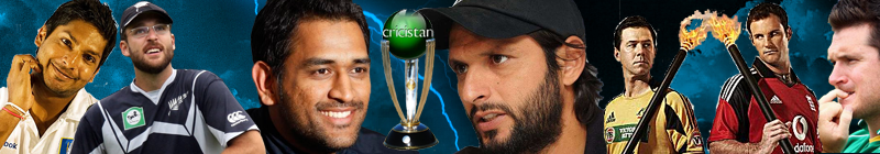 wc2011 banner.png