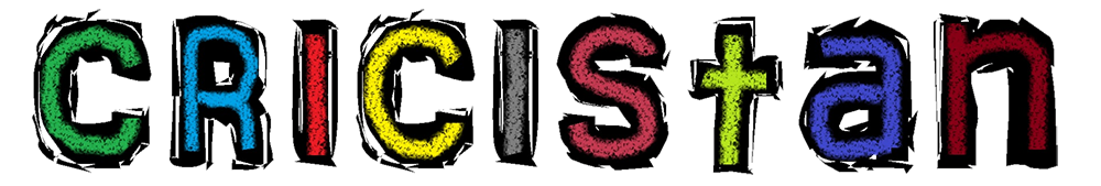 Pakistan Cricket Forum - Cricistan